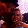 Rita Ora szerelmes volt Bruno Marsba