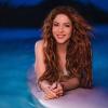 Ritka fotót posztolt Shakira: ekkorát nőttek kisfiai