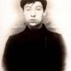 #RitkaTörténelmiFotók: 10 rendőrségi fotó gyermekbűnözőkről az 1900-as évekből