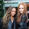 Riverdale: Vanessa Morgan azt szeretné, ha karaktere Cheryl Blossommal jönne össze