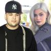 """Rob Kardashian húgát, Kylie Jennert használja """"pénztárcának"""""""