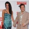 Rob Schneider megnősült
