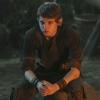 """Robbie Kay: """"Pán Péter legendás karakter"""""""