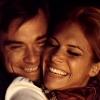 Robbie Williams apa lesz