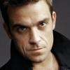 Robbie Williams ételmérgezést kapott