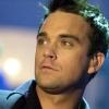 Robbie Williams fél az apaságtól