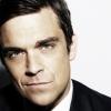 Robbie Williams féltékeny