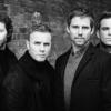 Robbie Williams ismét külön a Take Thattől