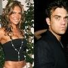 Robbie Williams örökbefogadna