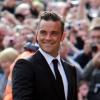 Robbie Williams a Chatroulette-en énekelt