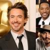 Robert Downey Jr. a legértékesebb sztár