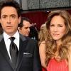 Robert Downey Jr. ismét apa lesz