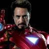 Robert Downey Jr. már nem lesz sokáig Vasember