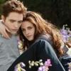 Robert és Kristen felejtenék az Alkonyatot?