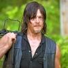 Robert Kirkman már tudja, hogy lesz vége a The Walking Deadnek