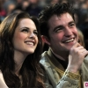 Robert Pattinson alig ismeri Kristent