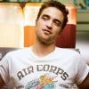 Robert Pattinson megszabadulna a tinirajongóitól