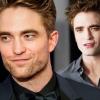 Robert Pattinson állítólag visszatérne az Alkonyatba, de van egy feltétele