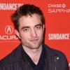 Robert Pattinson bármikor hajlandó lenne újra Edward Cullen bőrébe bújni