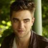 """Robert Pattinson: """"Csak azok boldogok, akik azt csinálják, amire vágynak"""""""