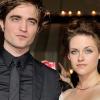 Robert Pattinson elköltözött Kristen Stewarttól