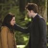 Robert Pattinson érzései megszelídültek! Ma már meleg szívvel emlékszik vissza az Alkonyatos időszakra