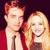 Robert Pattinson és Jennifer Lawrence randiznak?