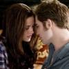 Robert Pattinson és Kristen már házasok!