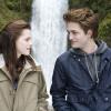 Robert Pattinson időnként megkérdőjelezte Kristen Stewart szerelmét
