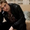 Robert Pattinson lett a Dior Homme új arca