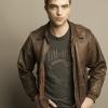 Robert Pattinson már nem fél attól, hogy nyilvánosságra kerülnek a titkai