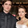 Robert Pattinson megunta Kristent?