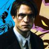 Robert Pattinson meglepően keveset kap a The Batman filmért