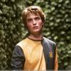 Robert Pattinson nagyon kedves emlékeket idézett fel a Harry Potter forgatásáról