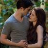 Robert Pattinson szerint nevetséges a Twilight szexjelenete
