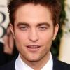 Robert Pattinson paparazzóverésről álmodozik