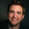 Robert Pattinson szerint Adele nem elég híres