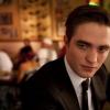Robert Pattinson teljesen új szerepben