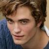 Robert Pattinson túl öreg Edward Cullenhez