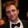 Robert Pattinson vigaszdíjként kapta meg Cedric Diggory szerepét a Harry Potterben