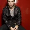Robert Pattinsonnak elege van az utálkozókból