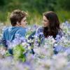 Robert Pattinsont érdekelné egy esetleges Alkonyat-reboot