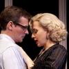 Robert Sean Leonard a Broadwayen szerepel