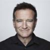 Robin Williams fia szerint apja nagyon sokat foglalkozott mentális egészségével