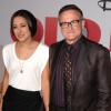 Robin Williams lánya a hajléktalanoknak nyújtott támogatást édesapja születésnapján