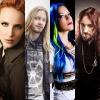Metal együttesek szerepelnek egy rock-opera videojátékban