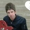 Rocksztárok adományoznak a Clutha Alapítványnak