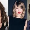 Rocksztárokkal állt színpadra Taylor Swift