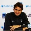 Roger Federer még nem akar visszavonulni