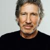 Roger Waters egyedülálló koncertfilmmel jelentkezett US+THEM címmel